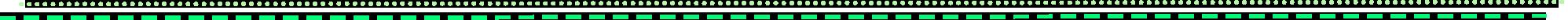traços pontilhados para divisão da tela vertical