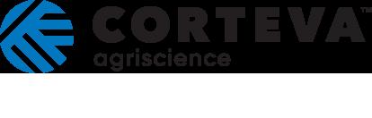 Logo Spider